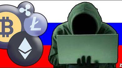 حملات هکر ها به زیرساخت های IT دولت روسیه افزایش یافته است.