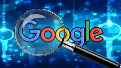 رکورد جستجو های گوگل در مورد خرید ارز دیجیتال
