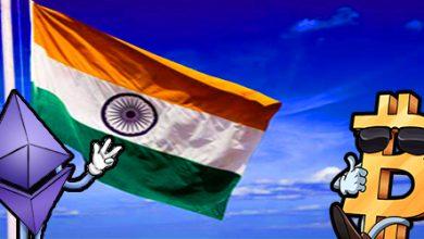 دولت هند در حال تصویب قانونی جدید