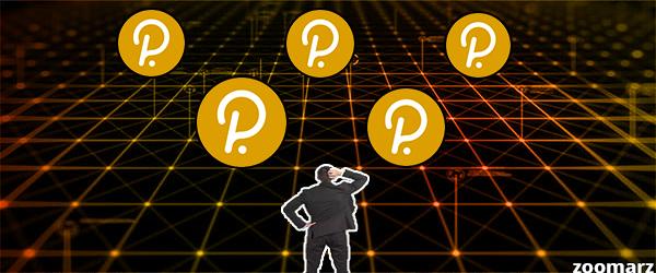 آینده قیمت ارز دیجیتال Polkadot