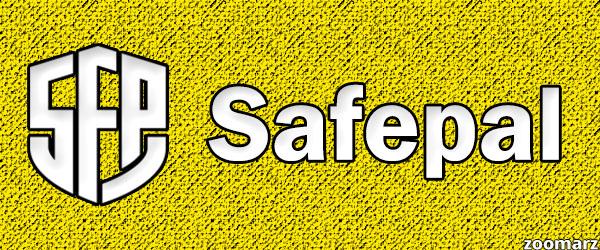 کیف پول SafePal چیست ؟