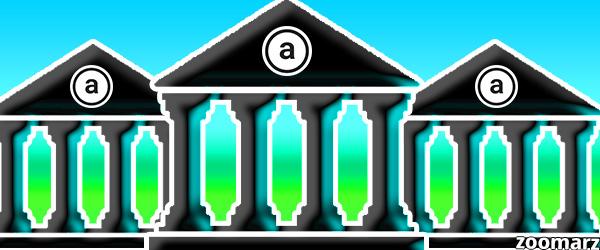 صرافی های پشتیبان کننده رمز ارز آرویو ( Arweave )