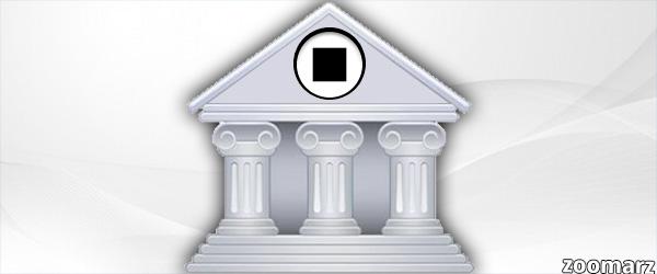 صرافی های پشتیبان کننده ارز دیجیتال بلانک ( BLANK )