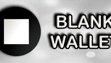 تصویر ارز بلانک BLANK چیست ؟ | بررسی ارز دیجیتال BLANK