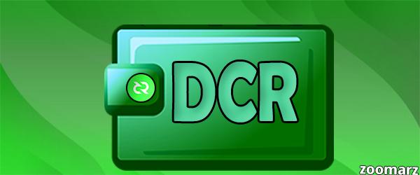 چه کیف پول هایی امکان ذخیره سازی ارز دیجیتال دیکرد ( Decred ) را دارند ؟