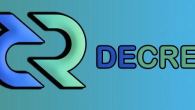 تصویر ارز دیکرد DCR چیست؟ | بررسی ارز دیجیتال Decred