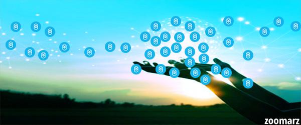 بررسی آینده ارز دیجیتال فانتوم ( FTM)