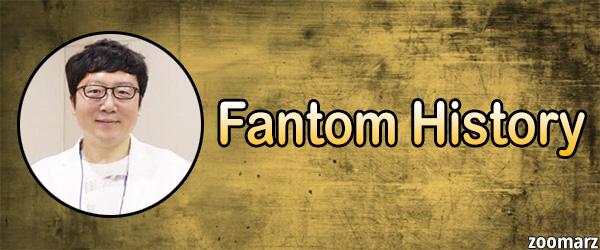 تاریخچه و بنیان گذاران ارز دیجیتال فانتوم ( Fantom )