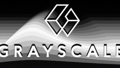 Grayscale پنج صندوق تراست جدید را راه اندازی کرد