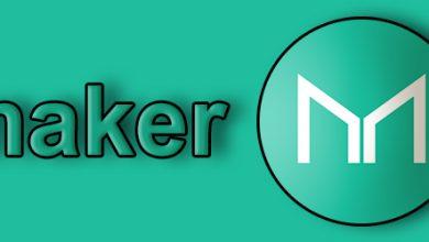 تصویر ارز میکر MKR چیست ؟ | بررسی ارز دیجیتال Maker