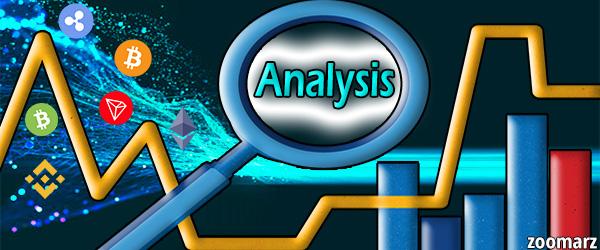 معرفی ابزار اصلی برای تجزیه و تحلیل رمز ارزها