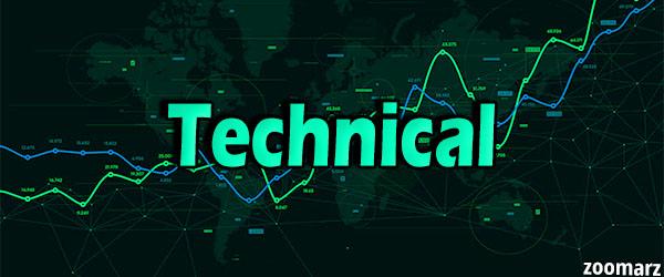 • تحلیل تکنیکال