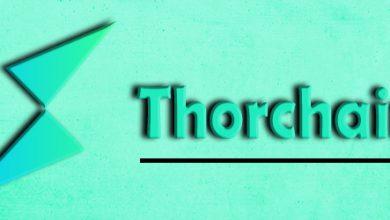 تصویر ارز تورچین RUNE چیست؟ | بررسی ارز دیجیتال Thorchain