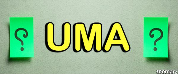 ارز دیجیتال اوما ( UMA ) چیست ؟