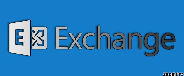 9 گروه اصلی ارزهای رمز نگاری
