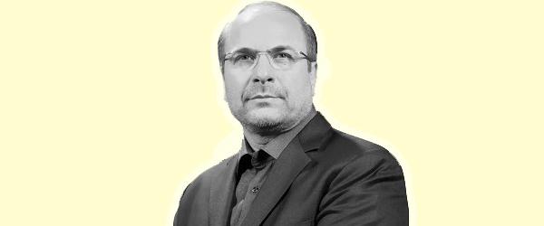 قالیباف خواهان مسدود نمودن درگاه های پرداخت صرافی های غیرمجاز