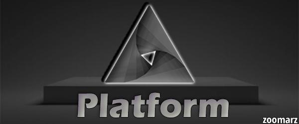 بررسی پلتفرم ارز دیجیتال API3