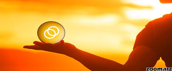 آینده ارز دیجیتال سلو CELO چگونه است؟