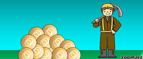 آیا ارز دیجیتال سلو CELO استخراج می شود؟