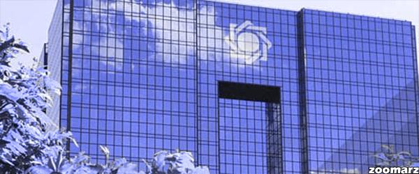 تدوین سیاست های توسعه رمزپول بانک مرکزی