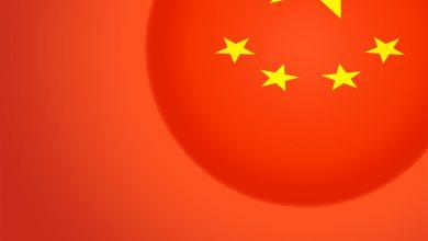 تصویر آیا چین مسئول کاهش قیمت اخیر بیت کوین است؟
