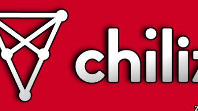 تصویر ارز چیلیز CHZ چیست؟ | بررسی ارز دیجیتال Chiliz | آینده ارز دیجیتال CHZ