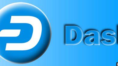ارز دش Dash چیست؟