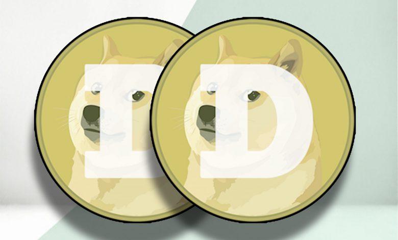 دوج کوین، پنجمین ارز دیجیتال برتر بازار