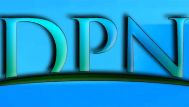 تصویر DPN چیست ؟ | آشنایی با شبکه غیرمتمرکز DPN و تفاوت آن با VPN