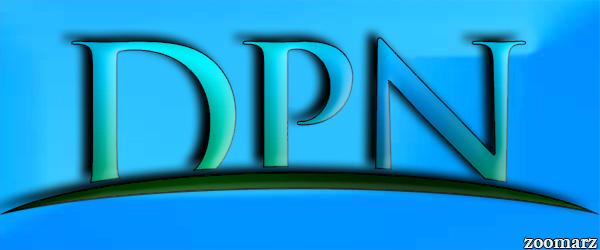 DPN چیست ؟
