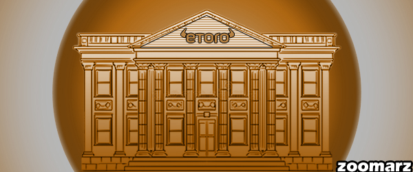 ETOROX؛ یک صرافی کاملا منظم