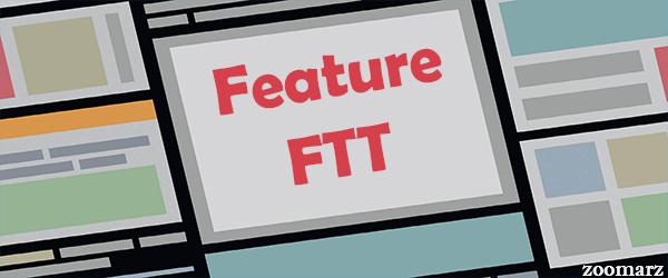ویژگی های ارز دیجیتال FTT