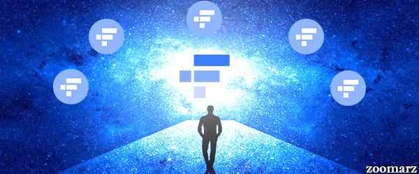 آینده ارز دیجیتال FTT چگونه است ؟