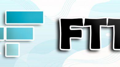 تصویر ارز FTT چیست؟ | بررسی ارز دیجیتال FTT | آینده ارز دیجیتال FTT