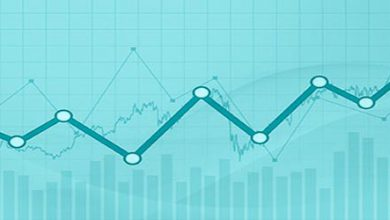 افزایش سرمایه تحت کنترل شرکت های مدیریت سرمایه