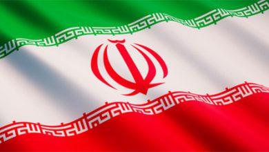 تصویر راه اندازی اولین شهرک تخصصی ماینینگ  🔨  در ایران