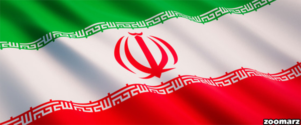 راه اندازی اولین شهرک تخصصی ماینینگ در ایران