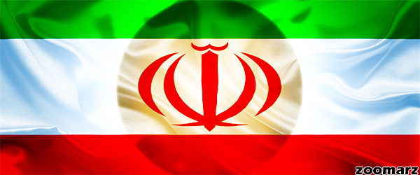 سهم 4 تا 6 درصدی 📊 ایران از استخراج ارز های دیجیتال در دنیا