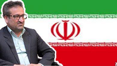 ارز های دیجیتال توانایی خنثی کردن تأثیر دلار بر اقتصاد ایران را دارند
