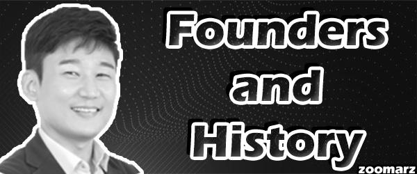 تاریخچه و بنیان گذار پلتفرم ارز دیجیتال Klay