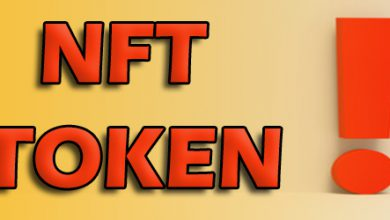 فروش یک توکن عجیب NFT با قیمت 400 هزار دلار