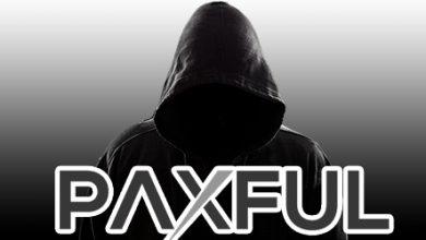 فاش شدن اطلاعات کاربران صرافی Paxful