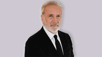 تصویر پیتر شیف انتظار دارد دوج کوین به یک دلار برسد