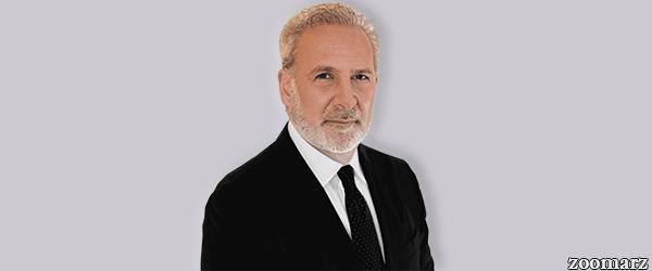 پیتر شیف انتظار دارد دوج کوین به یک دلار برسد
