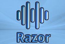 تصویر ارز RAZOR چیست ؟ | بررسی ارز دیجیتال RAZOR | آینده ارز دیجیتال RAZOR