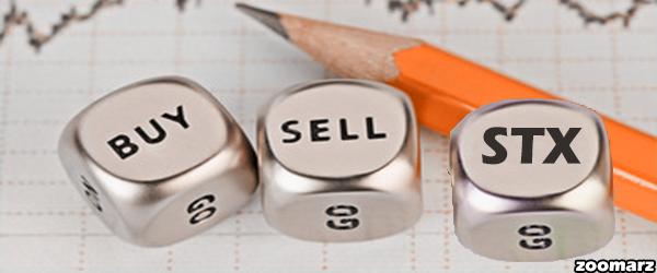 خرید و فروش ارز دیجیتال استکس STX چگونه است؟