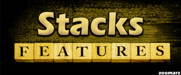 بررسی ویژگی های پلتفرم ارز دیجیتال استکس Blockstack