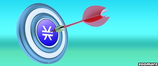 اهداف پلتفرم ارز دیجیتال استکس STX
