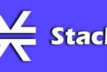 تصویر ارز استکس STX چیست؟ | بررسی ارز دیجیتال Blockstack | آینده ارز دیجیتال STX