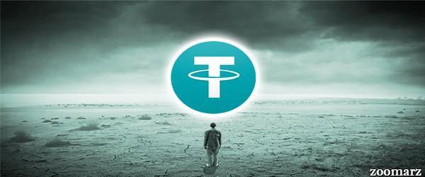 آینده ارز دیجیتال تتر (Tether) چیست؟